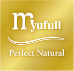 Myufull Perfect Natural