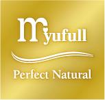 Myufull Perfect Natural